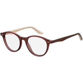 Seventh Street Damen Brille 7A 516