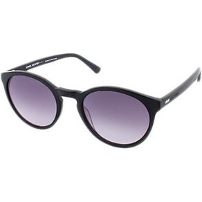 Daniel Hechter Herren Sonnenbrille DHS124