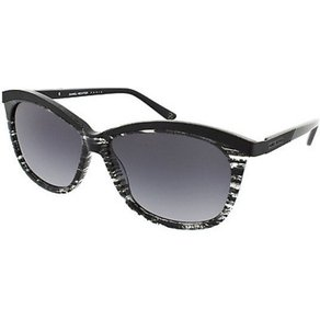 Daniel Hechter Sonnenbrille DHES282
