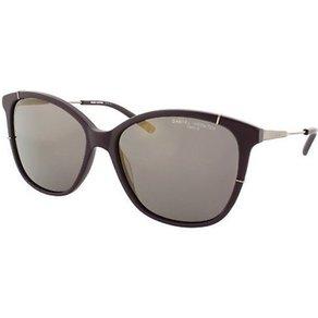 Daniel Hechter Sonnenbrille DHES309