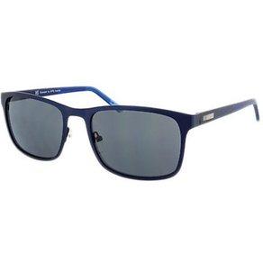 HIS Eyewear Herren Sonnenbrille HS102