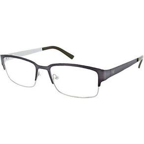 HIS Eyewear Herren Brille HT806
