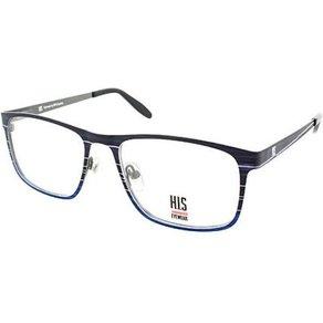 HIS Eyewear Herren Brille HT846