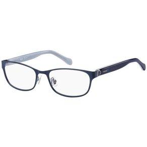 Fossil Damen Brille FOS 7023