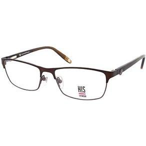 HIS Eyewear Damen Brille HT819