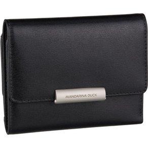 Mandarina Duck Geldbörse Hera 3 0 Wallet RAP19