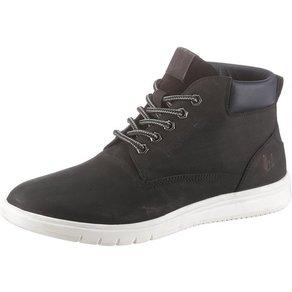 Bruno Banani Sneaker