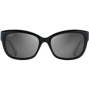 Maui Jim Damen Sonnenbrille Plumeria