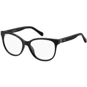 Fossil Damen Brille FOS 7024