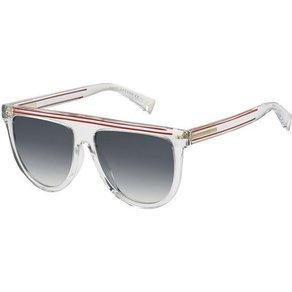 Marc Jacobs MARC JACOBS Damen Sonnenbrille MARC 321 S
