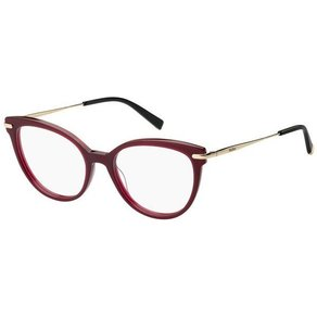 Max Mara Damen Brille MM 1335
