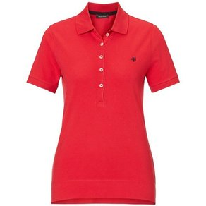 Marc O Polo Poloshirt