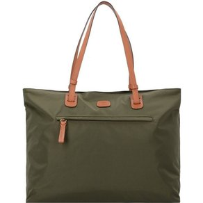 Bric s X-Travel Shopper Tasche 39 cm Laptopfach