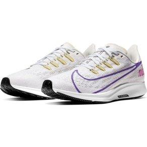Nike Wmns Air Zoom Pegasus 36 Just do it Laufschuh