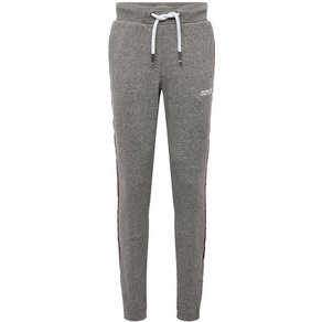 Superdry Sweathose Triple Star Track
