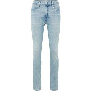Calvin Klein Skinny-fit-Jeans CKJ 016 SKINNY