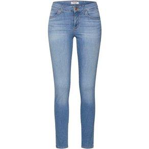 Wrangler 7 8-Jeans