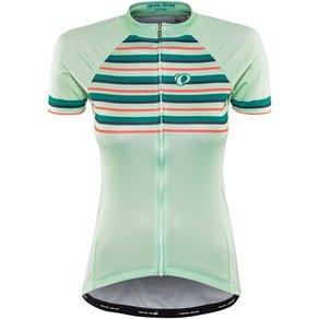 Pearl Izumi T-Shirt Elite Pursuit LTD Jersey Damen