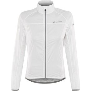 Vaude Radjacke Air III Jacket Damen