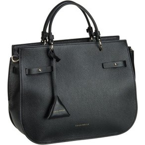 COCCINELLE Handtasche Didi 1802