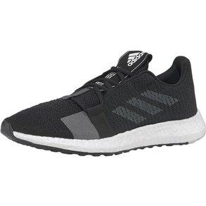 adidas Performance SenseBOOST GO m Sneaker Boost Technologie
