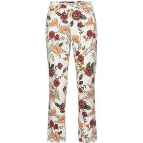 Nydj 7 8-Jeans Sheri Slim Ankle