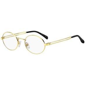 Givenchy Damen Brille GV 0108
