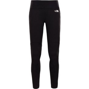 The North Face Hose Invene Tights Damen