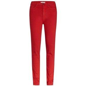 Tommy Hilfiger TOMMY HILFIGER Skinny-fit-Jeans COMO SKINNY RW CLR mit erhöhter Leibhöhe