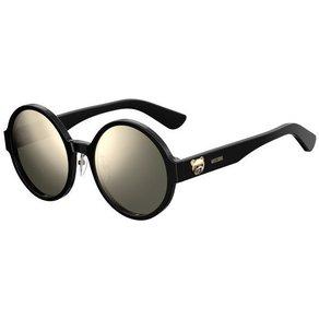 Moschino Damen Sonnenbrille MOS046 F S