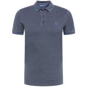 Calvin Klein Poloshirt »GMD CK LOGO«