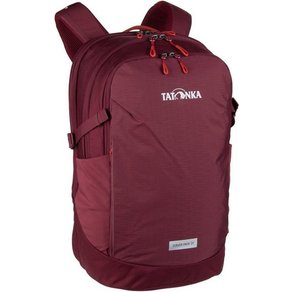 TATONKA Rucksack Daypack Server Pack 20