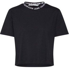 Calvin Klein Rundhalsshirt