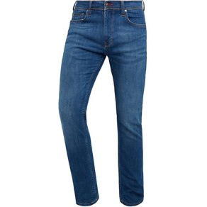mustang Jeans Vegas