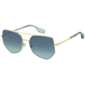 Marc Jacobs MARC JACOBS Damen Sonnenbrille MARC 326 S