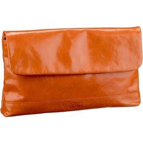 Jost Handtasche Boda 6620 Clutch