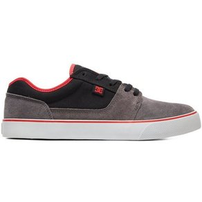 DC Shoes Tonik Skateschuh