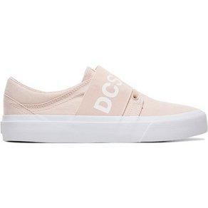 DC Shoes Trase TX SE Sneaker