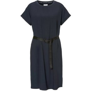 Marc O Polo DENIM Blusenkleid