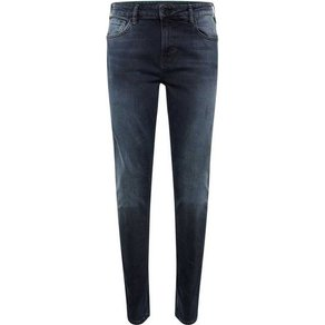 Scotch Soda Regular-fit-Jeans Skim