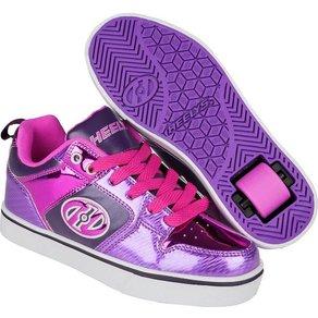 Heelys Schuhe mit Rollen für Mädchen Motion Plus