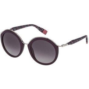 Furla Sonnenbrille SFU034