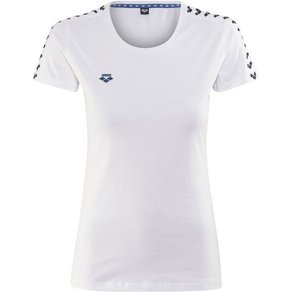 Arena T-Shirt Team Damen