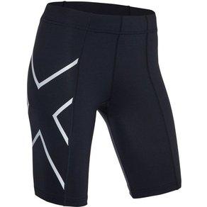2Xu Hose Compression Shorts Damen