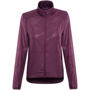 Craft Trainingsjacke Eaze Jacket Damen