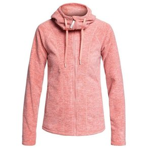 Roxy Kapuzensweatjacke Electric Feeling