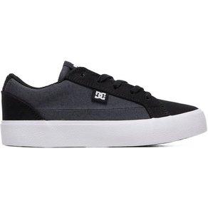 DC Shoes Lynnfield TX SE Sneaker