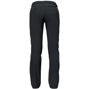 Vaude Hose Farley II Stretch Pants short Damen