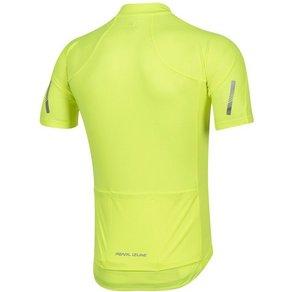 Pearl Izumi T-Shirt Select Pursuit Jersey Herren