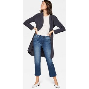 Mavi Langjacke LIGHT COAT Leichter Mantel